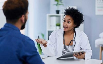 The Provider's Guide to Patient Responsibility