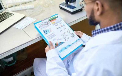 What is Chart Auditing and Why Is It Important?