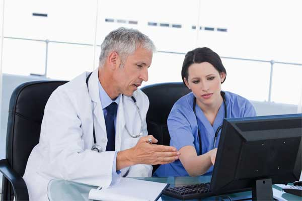The Benefits of Outsourcing Your RCM